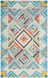 Cedar Brook Rug Collection