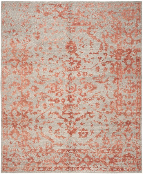 Rug Mnc208j Monaco Area Rugs By Safavieh