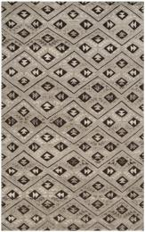 Challe Rug Collection