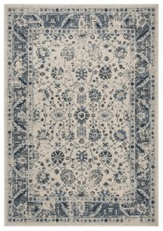 Area Rugs Safavieh Rug Collections Safavieh Com