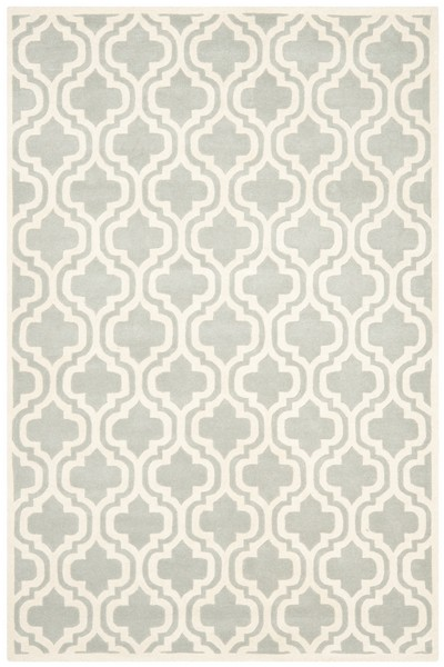 Rug Cht727e Chatham Area Rugs By Safavieh