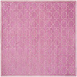 CHT937D - Chatham 7' X 7' Square