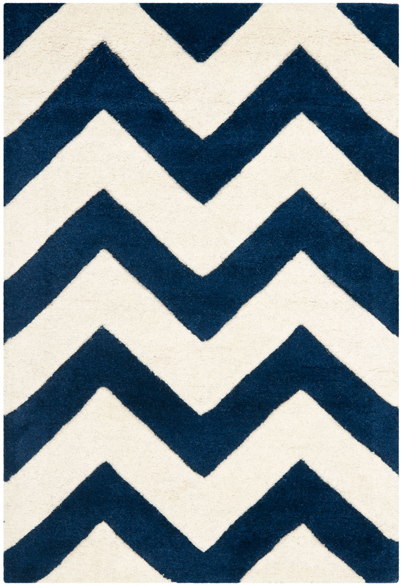 Cotton Kids Tween Rugs Area For Less