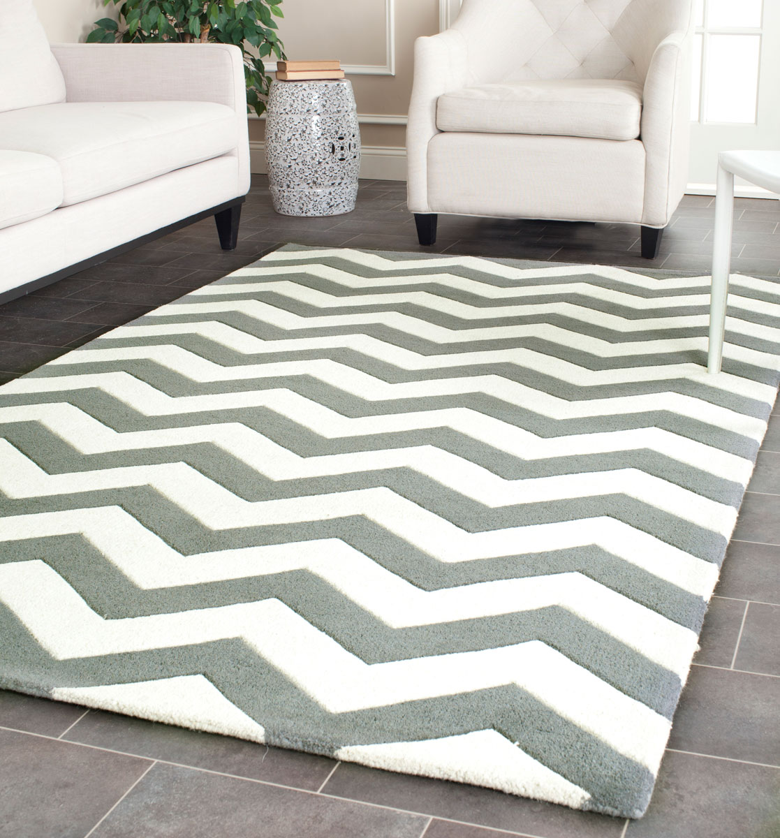 safavieh x rugs courtyard outdoor ft p area sand black rug indoor