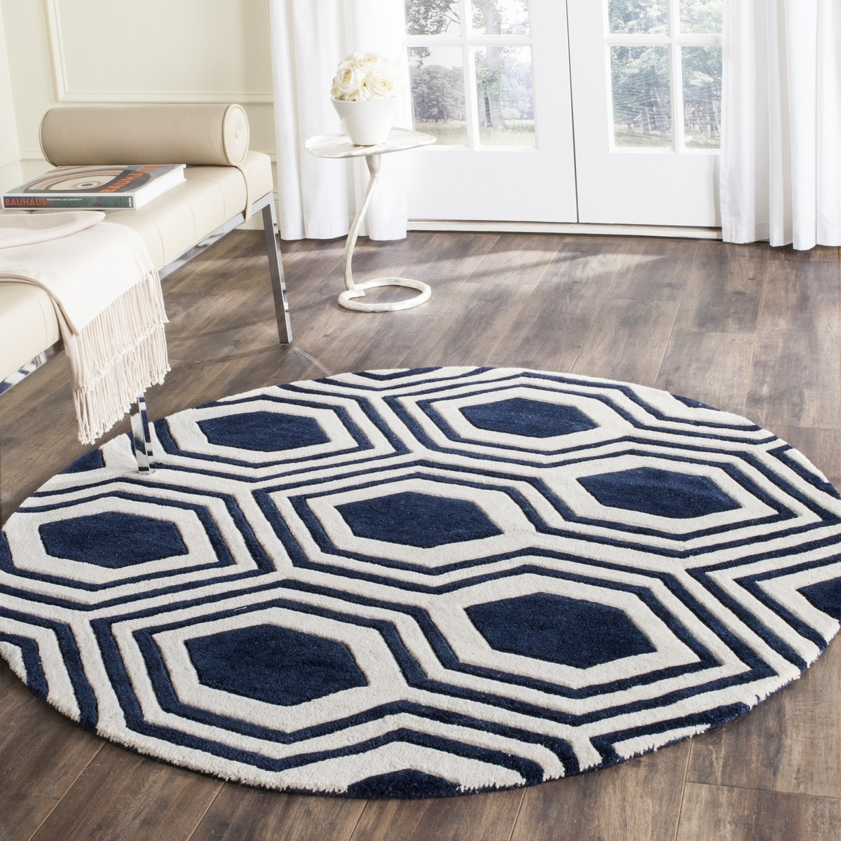 Rug Cht760c Chatham Area Rugs By Safavieh