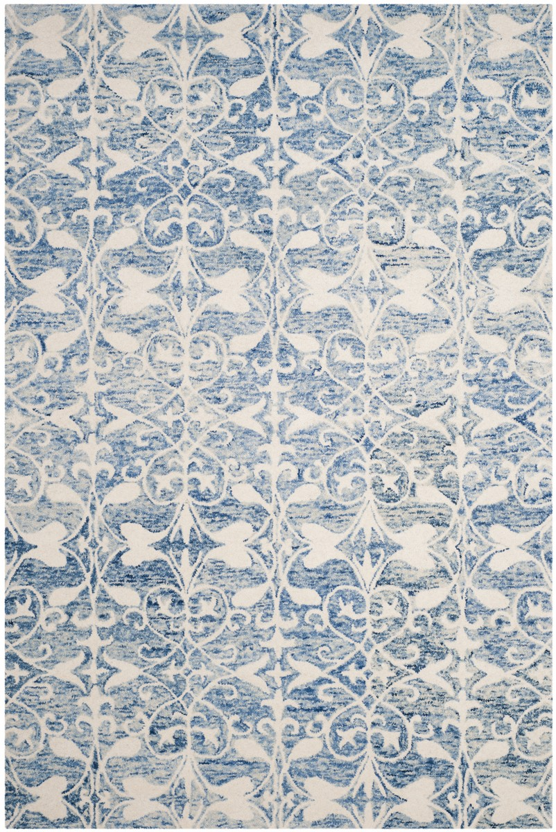Rug Cht765c Chatham Area Rugs By Safavieh