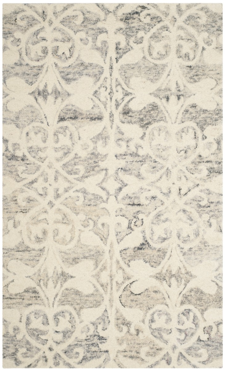 Rug Cht765e Chatham Area Rugs By Safavieh