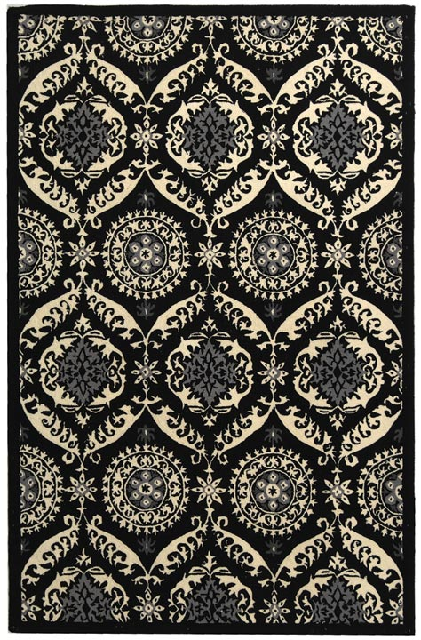 Rug Hk356a Chelsea Area Rugs By Safavieh