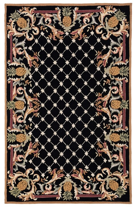 Americana Rugs The Chelsea Collection Safavieh