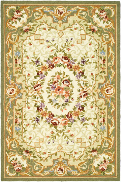 Americana Rugs Chelsea Collection Safavieh