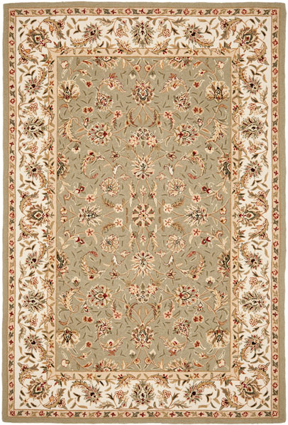 Rug Hk78d Chelsea Area Rugs By Safavieh