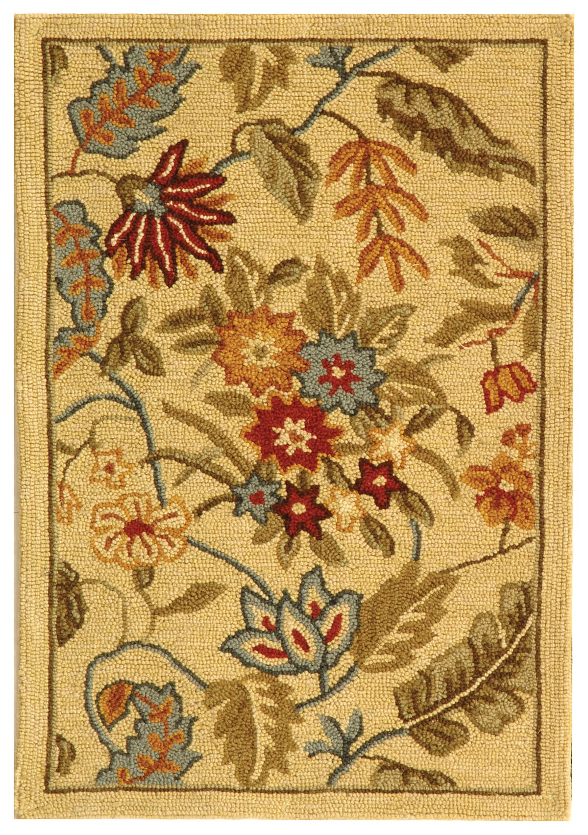 Rug Hk141a Chelsea Area Rugs By Safavieh