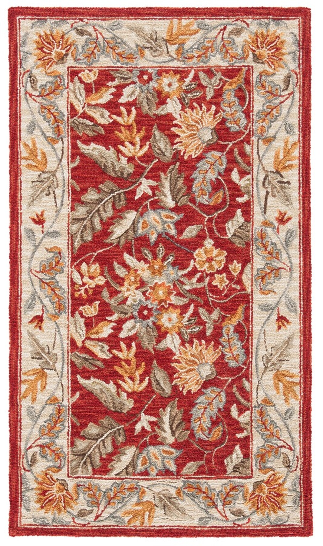 Rug Hk141c Chelsea Area Rugs By Safavieh