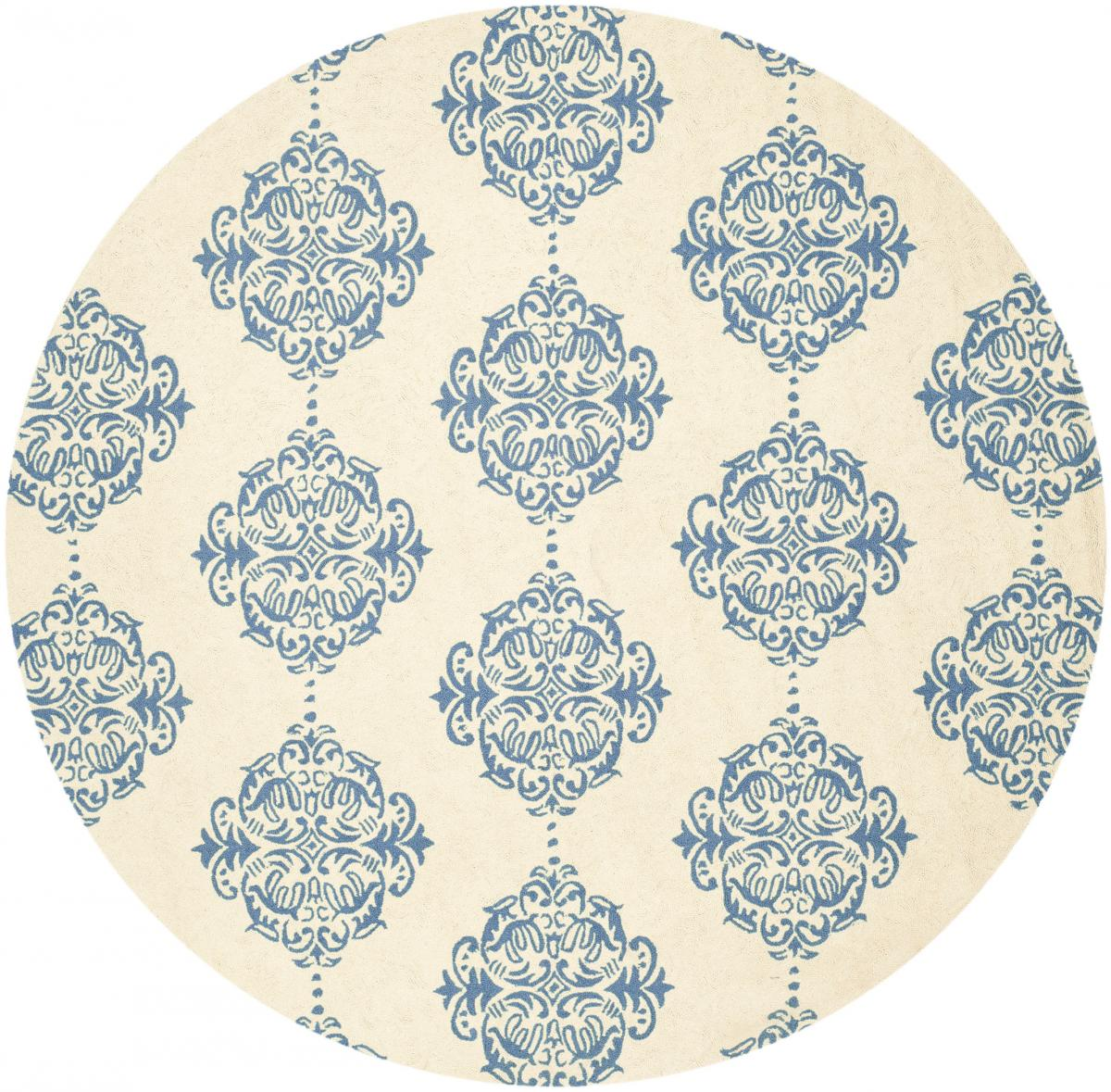 Rug Hk145a Chelsea Area Rugs By Safavieh