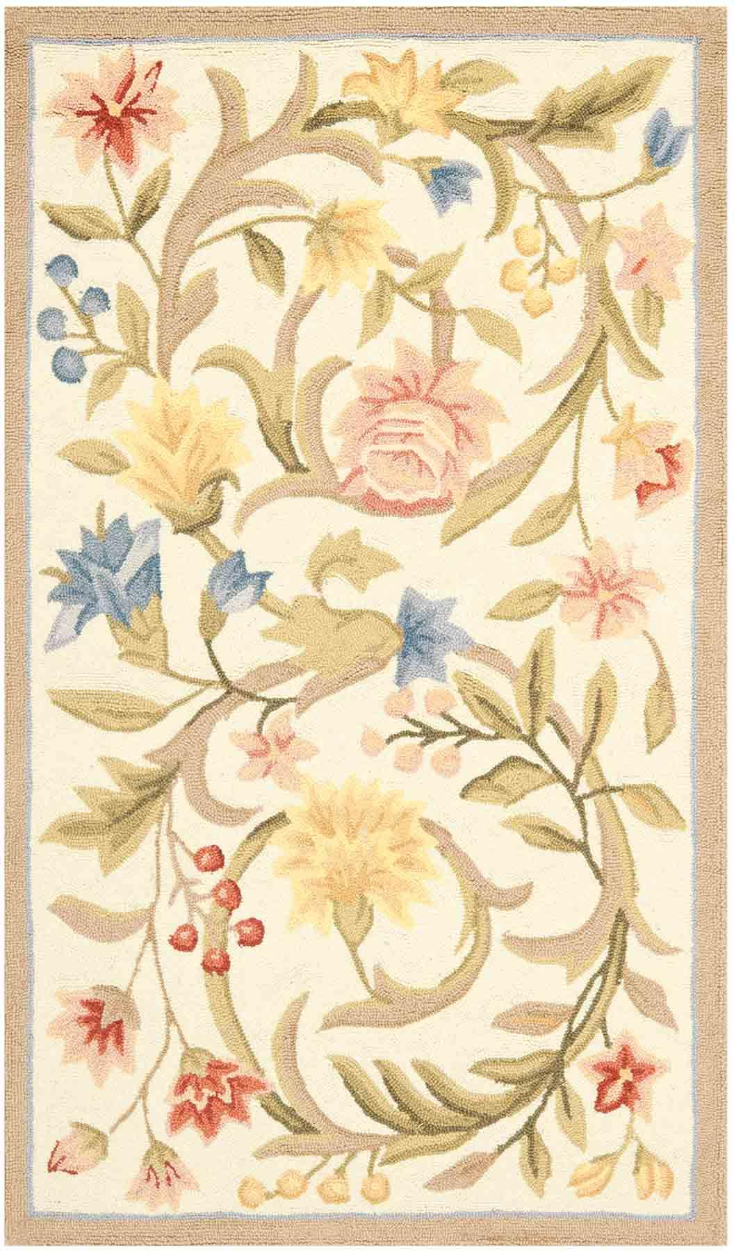 Rug Hk248a Chelsea Area Rugs By Safavieh