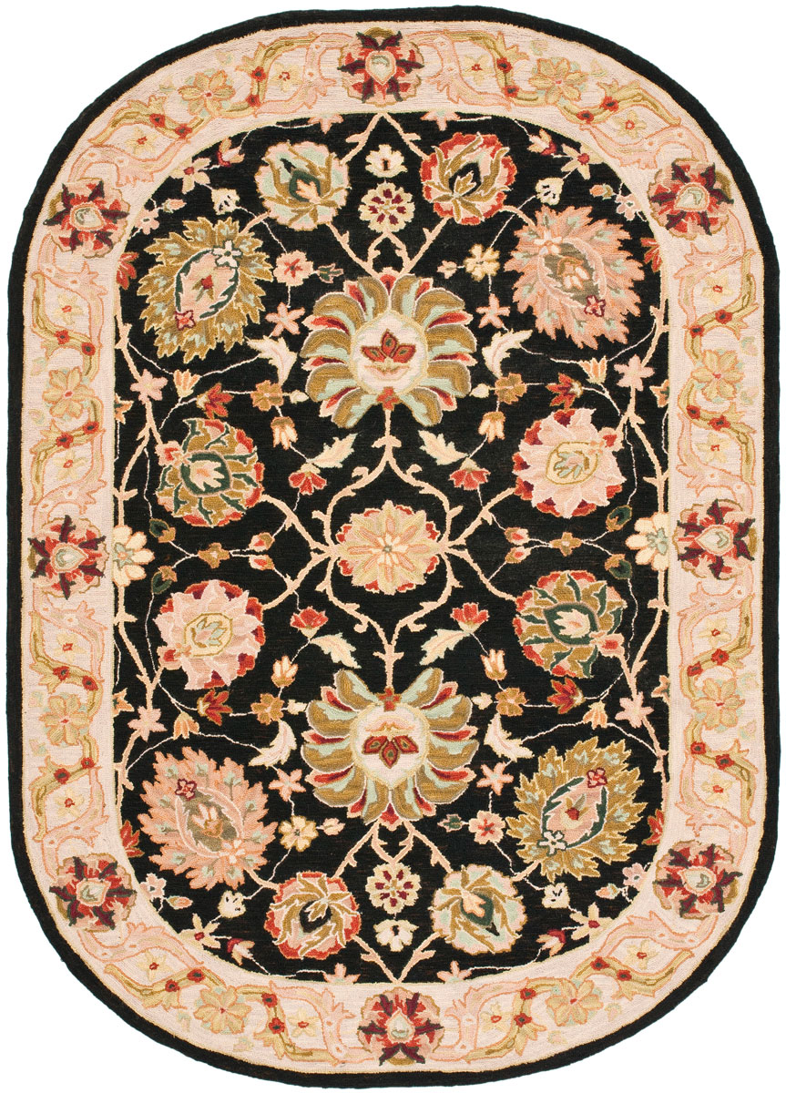 Rug Hk501a Chelsea Area Rugs By Safavieh
