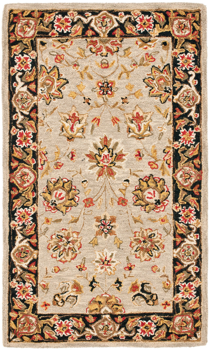 Rug Hk505a Chelsea Area Rugs By Safavieh