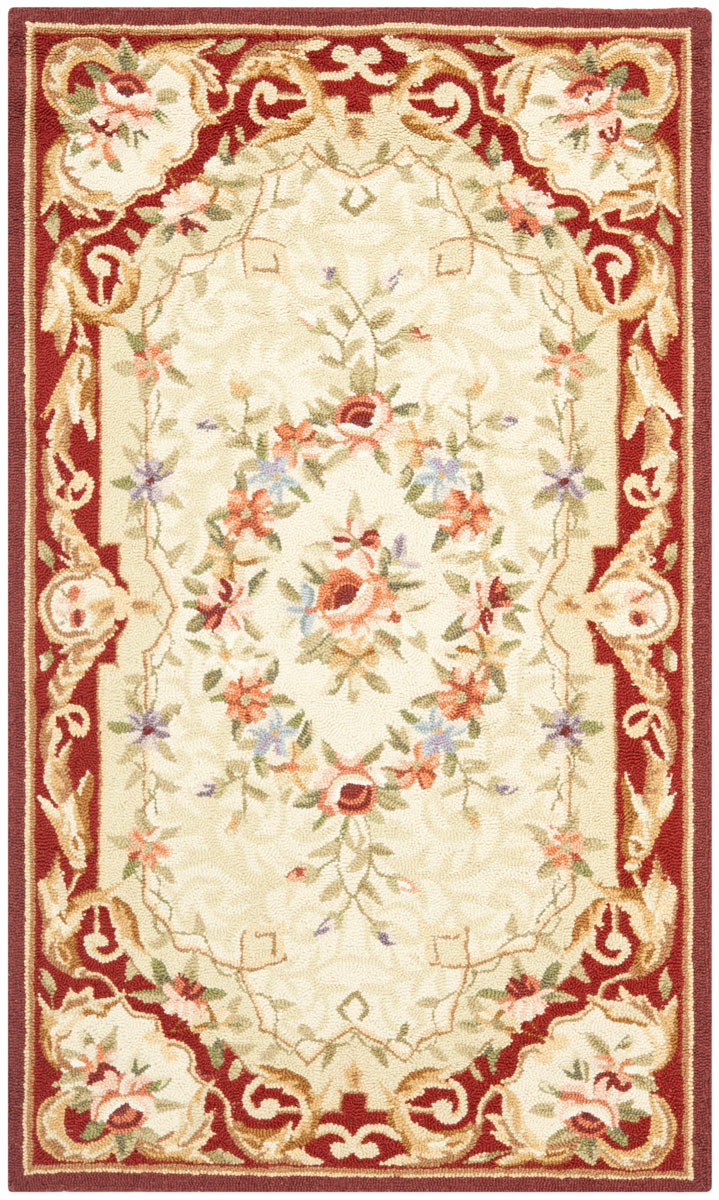 Rug Hk75a Chelsea Area Rugs By Safavieh