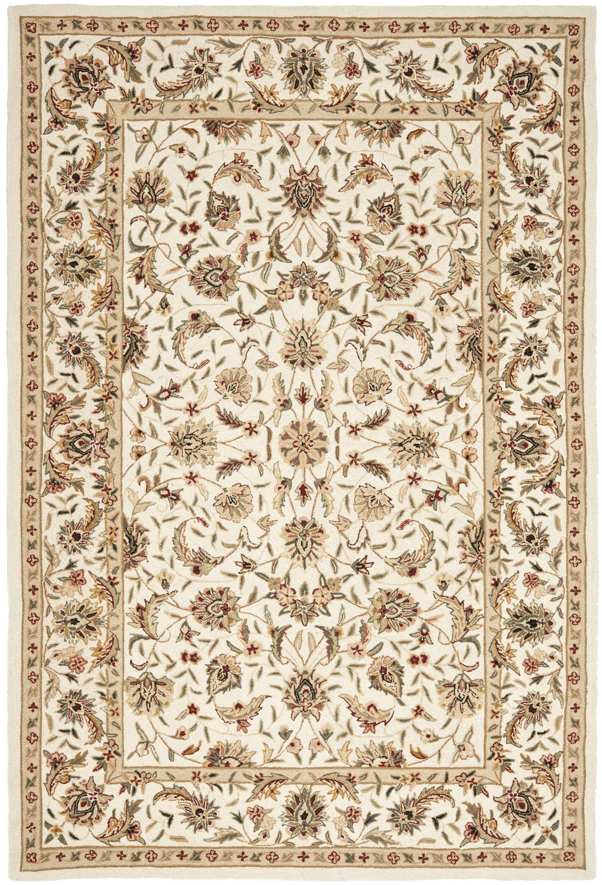 Rug Hk78c Chelsea Area Rugs By Safavieh