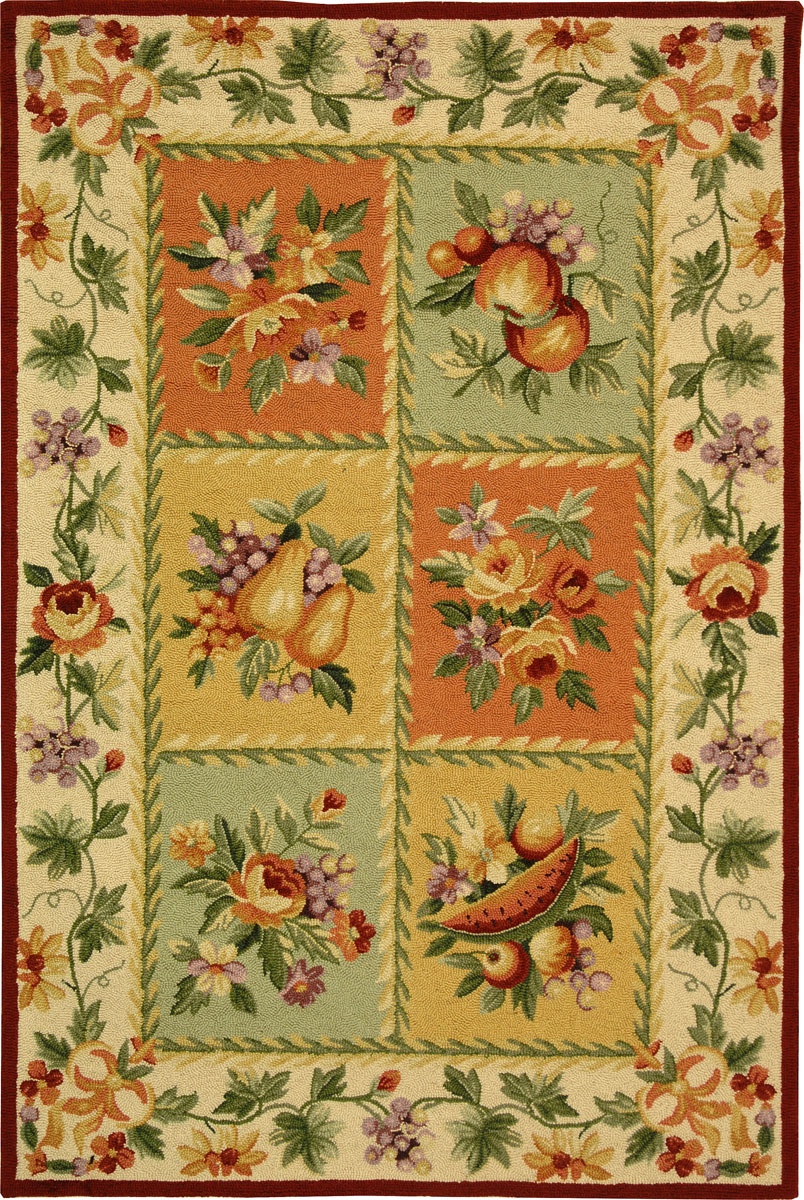 Rug Hk91a Chelsea Area Rugs By Safavieh