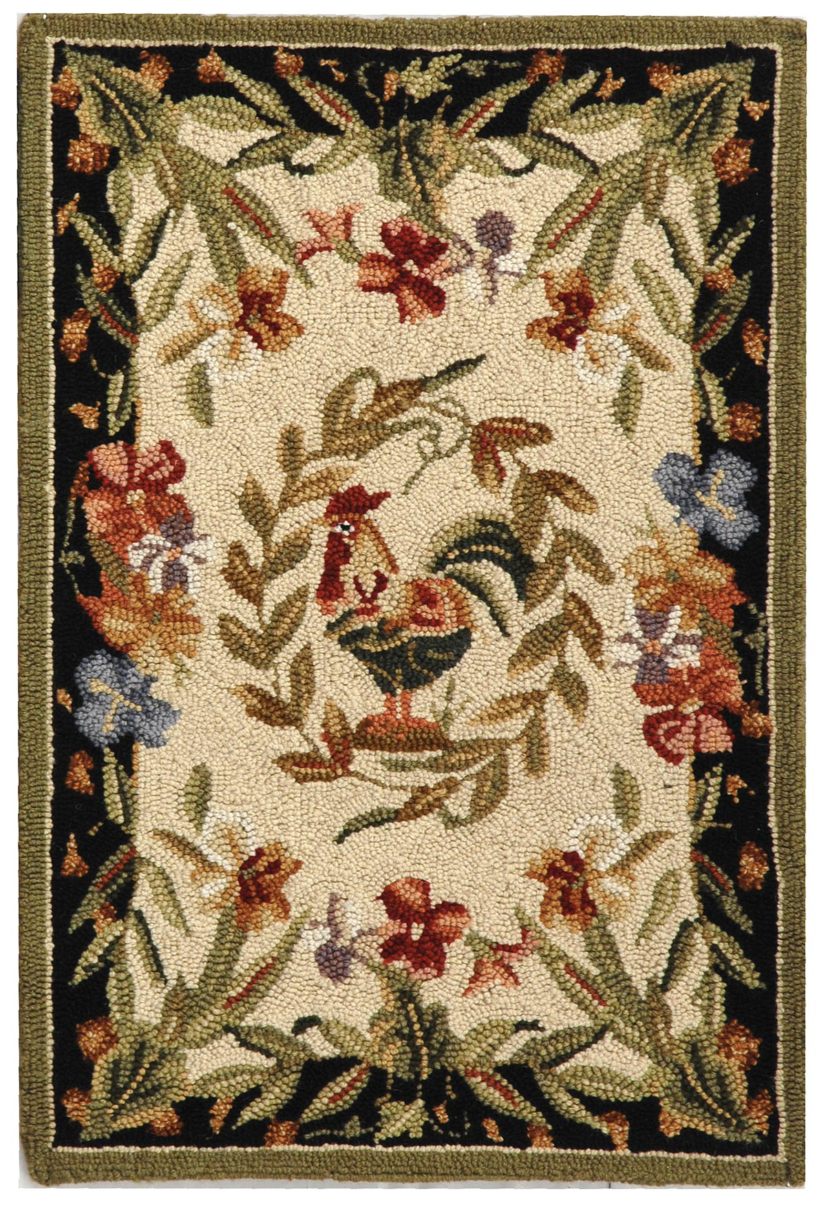 Rug Hk92a Chelsea Area Rugs By Safavieh
