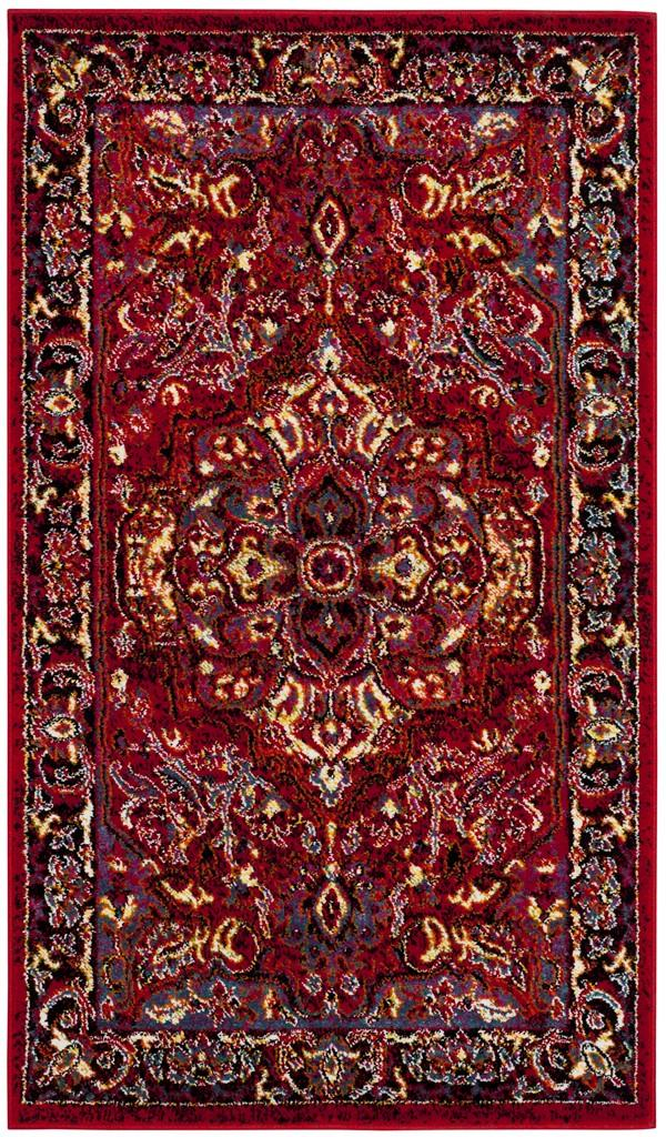 Rug Chr915f Cherokee Area Rugs By Safavieh
