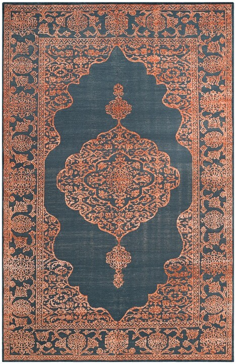 Rug Chs546c Chester Area Rugs By Safavieh