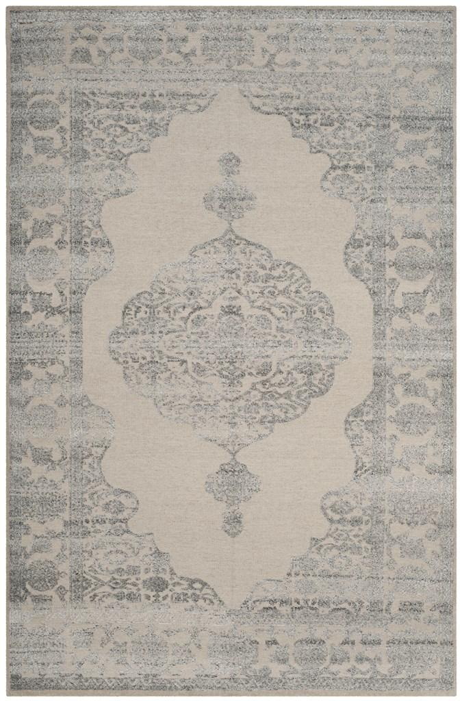Rug Chs546a Chester Area Rugs By Safavieh