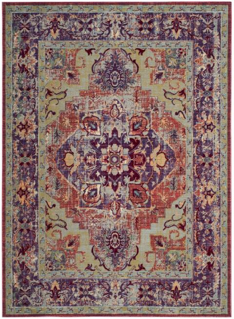 Rug Clr664a Claremont Area Rugs By Safavieh