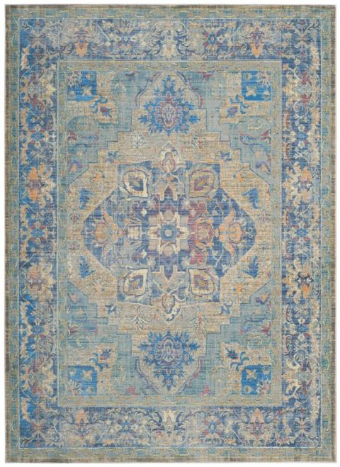 Rug Sut401b Sutton Area Rugs By Safavieh