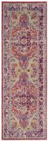 CLR664A - Claremont 2ft-6in X 7ft-9in