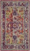 CLR664A - Claremont 3ft-3in X 5ft-3in