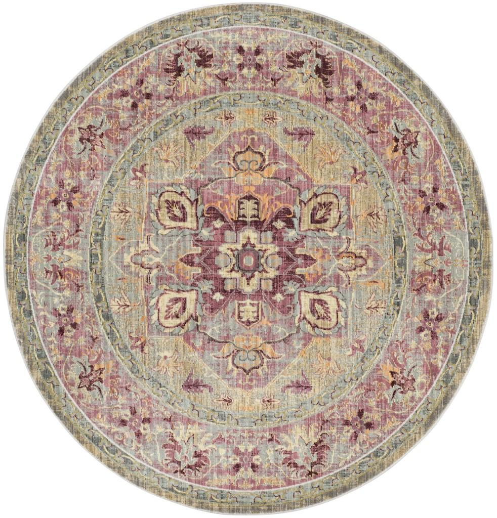 Rug Clr664d Claremont Area Rugs By Safavieh