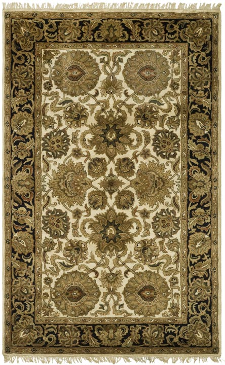 Rug Cl254b Classic Area Rugs By Safavieh