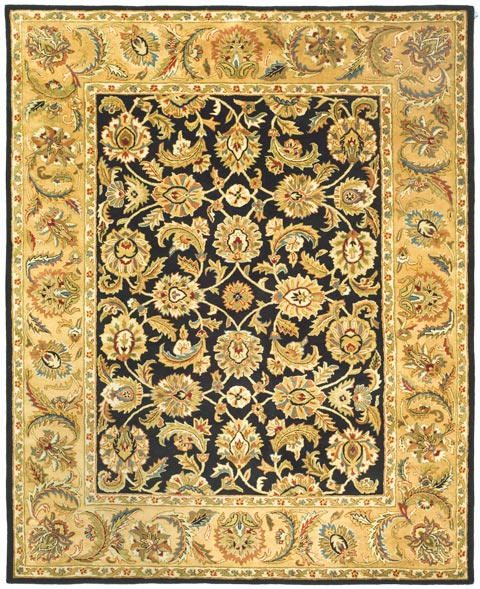 Persian Rugs - Safavieh.com