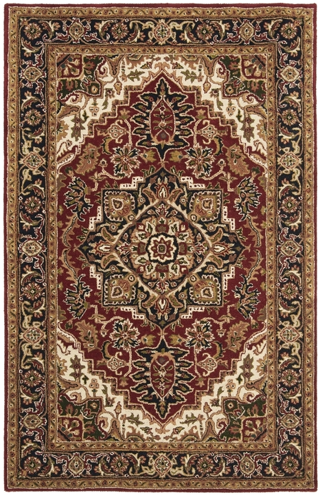 Rug Cl763b Classic Area Rugs By Safavieh
