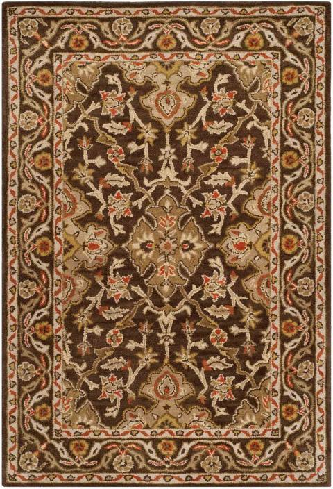 Persian Rugs The Classic Collection Safavieh Com