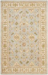 Classic Rug Collection