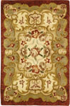 CL221A - Classic 2ft X 3ft