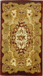 """CL221A - Classic 2ft-3"""" X 4ft"""