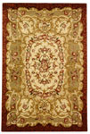 CL221A - Classic 4ft X 6ft