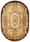 """CL221A - Classic 4ft-6"""" X 6ft-6"""""""