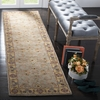 """CL324A - Classic 2ft-3"""" X 8ft"""