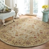 CL324A - Classic 6ft X 6ft