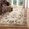 CL326A - Classic 5ft X 8ft