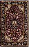 CL362A - Classic 3ft X 5ft