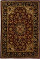 CL362A - Classic 4ft X 6ft