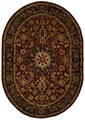 """CL362A - Classic 4ft-6"""" X 6ft-6"""""""