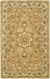 CL387A - Classic 5ft X 8ft