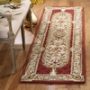 """CL755A - Classic 2ft-3"""" X 8ft"""